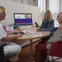 Patientenvoorlichting_MG_3946