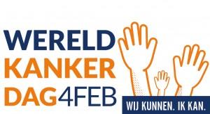 WKD2017-met-handjes-web-groot