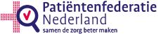 logo-npcf